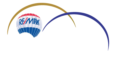 RE/MAX Award Winning REALTOR